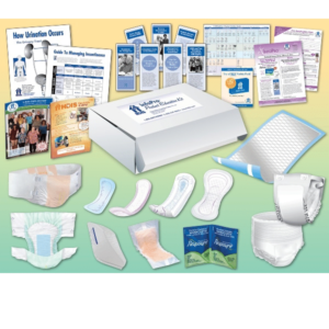 Product Education Kit