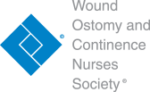 Wound, Ostomy and Continence Nurses Society™